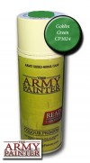 Army Painter - Primer Spray Goblin Green