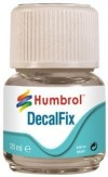 Humbrol - DecalFix (28 ml)