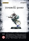 Aelves Tenebrael Shard