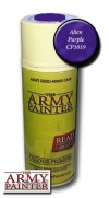 Army Painter - Primer Spray Alien Purple
