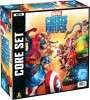 Marvel: Crisis Protocol - Miniatures Game Core