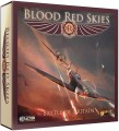 Blood Red Skies: Starter Set