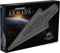Star Wars: Armada – Super Star Destroyer Expansion Pack