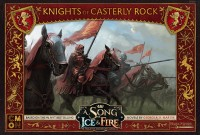 A Song of Ice & Fire: Knights of the Casterly Rock