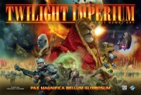 galakta-strategia-Twilight-Imperium-swit-nowej-ery