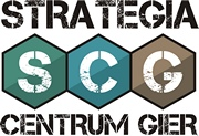 STRATEGIA CENTRUM GIER